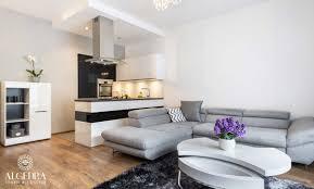 Living Room Furniture Designs Living Room Furniture Small Living Rooms Rooms Furniture Living