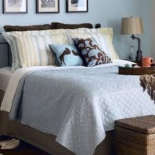 ikea teen bedroom great home design