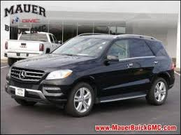 maplewood mercedes mercedes benzs for sale in maplewood mn everycarlisted com
