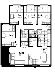 3 bedroom apartments lawrence ks regents court rentals lawrence ks apartments com