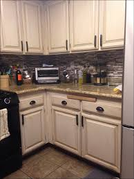 kitchen professional spray painting kitchen cabinets cabinet