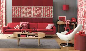 living room red couch living room paint ideas black white gray and red living room rug