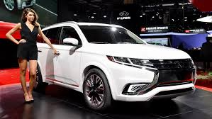 mitsubishi indonesia 2016 mitsubishi outlander phev delayed until early 2016 in us auto