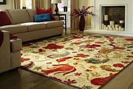how to choose a rug bob vila