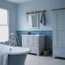 blue tile bathroom ideas 81 best deco baño images on bathroom ideas room and