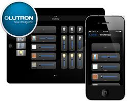 lutron plug in l dimmer oncontrols nowitson smarthome need a fast simple way to add