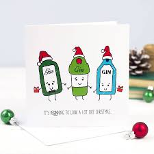 funny christmas card pictures 2017 business template example