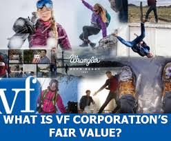 Seeking Vf Vf Corporation Returns To Fair Value Thanks To Friday S Correction