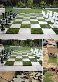 Diy Backyard Games For Adults 35 Ridiculously Fun Diy Backyard Games That Are Borderline Genius