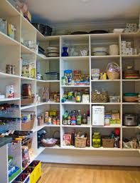 pantry hungry hungry kids needs a lot of space for all of their