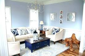 Navy Table L Navy Coffee Table Blue Ottoman Tufted For Inspirations 10