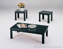 living room suit black living room table set 4 best home theater systems home