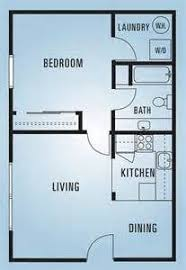 2 bedroom apartments for 600 600 sq ft house plans 2 bedroom 1 600 square feet apartment