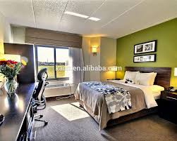 American Standard Bedroom Furniture by Standard Hotel Furniture Standard Hotel Furniture Suppliers And