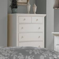 broyhill bedroom furniture reviews education photography com