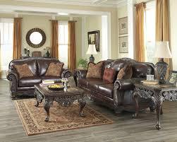 Fancy Living Room Sets Luxury Living Room Furniture Sets High End Sofas Manufacturers