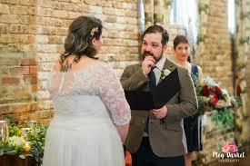 chicago wedding band chicago wedding photographer ravenswood wedding photographer