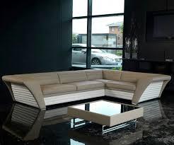 Modern Livingroom Sets Modern Sofa For Living Room Example Of A Large Minimalist Living