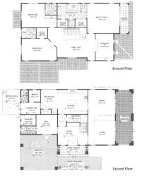 alexandria floor plan southern homes