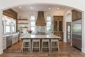 how to put up tile backsplash in kitchen tiles backsplash how to do tile backsplash two tone cabinets