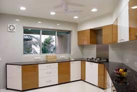 simple kitchen interior design photos interior design ideas philippines myfavoriteheadache com