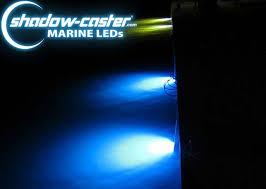underwater led dock lights attached underwater led dock lights underwater lights usa