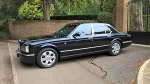 bentley motors website pre owned used bentley cars for sale in hemel hempstead hertfordshire