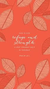 576 beautiful scripture images faith quotes