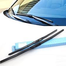2008 honda crv wiper blades honda wiper blade promotion shop for promotional honda wiper blade