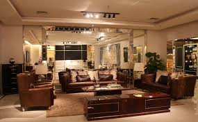 Italian Style Decorating Ideas by Italian Living Room Design Home Design Ideas