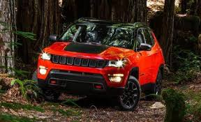 2014 jeep compass mpg jeep compass reviews jeep compass price photos and specs car