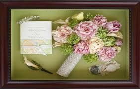 Flower Preservation Thornhill Florist Wedding Quotes