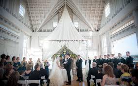 wedding planners nj nj wedding planner archives new jersey wedding planner nj with