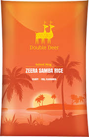 seeraga samba rice in usa deer zeera samba rice seeraga samba biryani rice