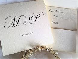 cheap wedding invitation cheap wedding invitations from 60p affordable wedding invites