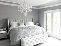 gorgeous bedrooms calm and charming all white bedrooms master bedroom ideas master