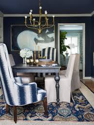 dining room awesome dining chairs french country dining room