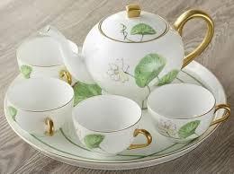 Lotus Flower Tea - 669 best tea party images on pinterest tea party tea time and