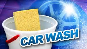 Car Wash In Port Charlotte Fl Port Charlotte Marching Band Holds Car Wash Fundraiser Local
