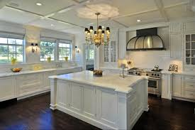 Kitchen Countertops Ideas Inspiring White Kitchen Cabinets Countertop Ideas Inspiring