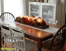 dining kitchen ideas dining room dining room table decor modern dining table