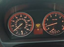 resetting battery gauge battery problems