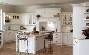 Replace Or Reface Kitchen Cabinets Refacing Vs New Cabinets Home Design