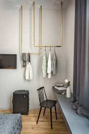 Modern Interior Design Ideas Best 20 Wardrobe Interior Design Ideas On Pinterest Wardrobe