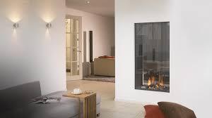 elegant designs for modern fireplaces