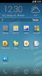 android firmware yandex offers fee free android firmware kit so oems can ditch