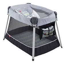 best travel crib 2017 buying guide travel crib reviews