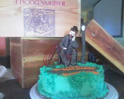 specialty custom personalized birthday cake gallery 1 azcakediva