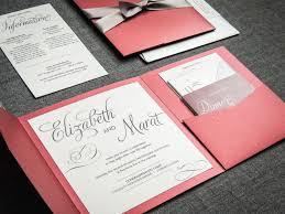 holiday wedding invitations marsala wedding invitations red and black wedding invitation
