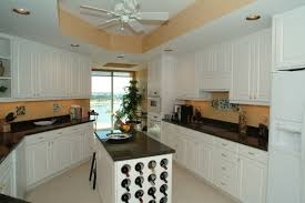 kitchen ideas for kitchen islands in small kitchens portable